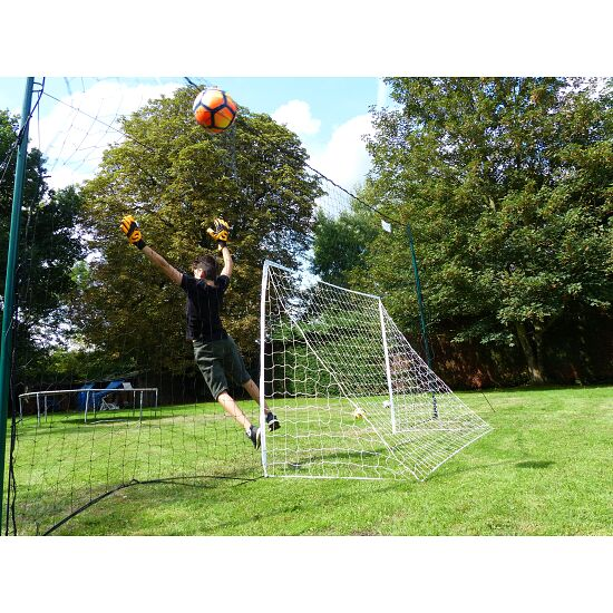 Open Goaaal! Fußballtor Standard