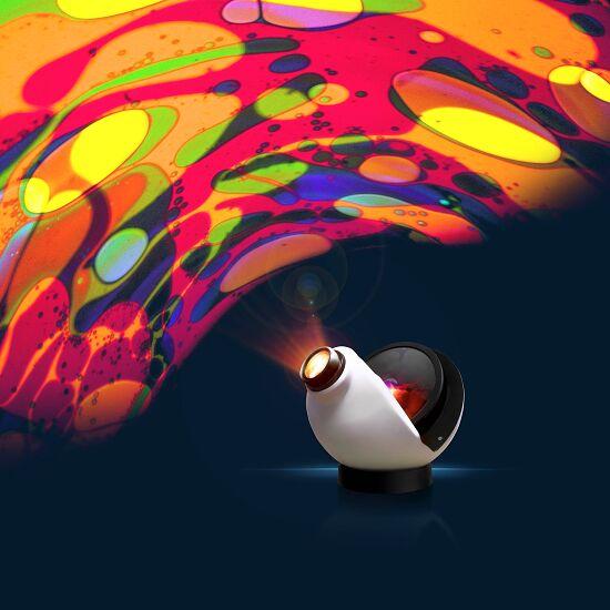 """Opti™Kinetics Projektor """"Opti Aura LED"""""""