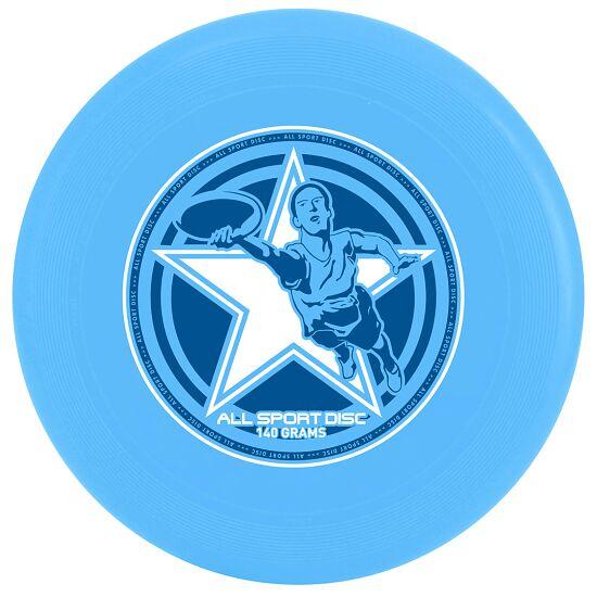 "Original ""All-Sport"" Frisbee®"