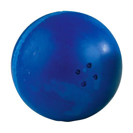 Original Boßel balls Blue