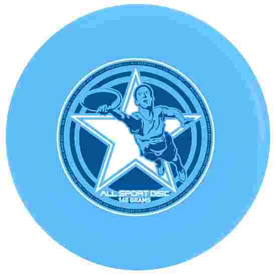 "Original-Frisbee ""All-Sport"""