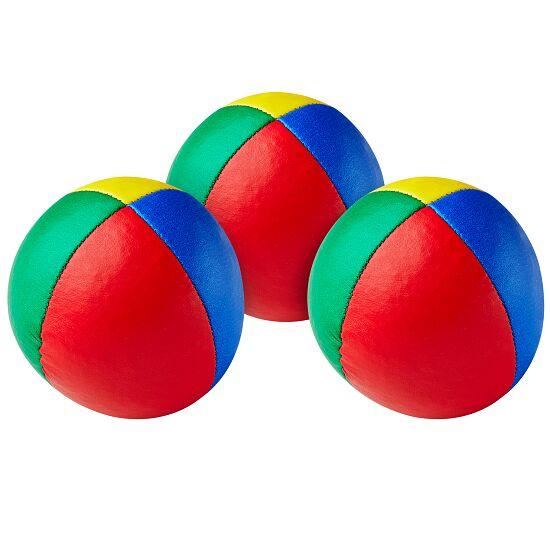 """""""Original"""" Juggling Beanbags"""