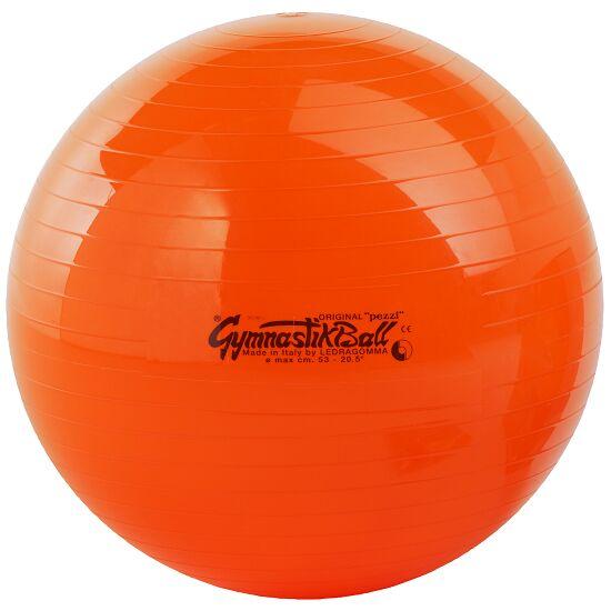 Original Pezzi® Ball ø 53 cm