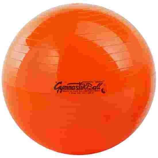 Original Pezzi Ball ø 53 cm