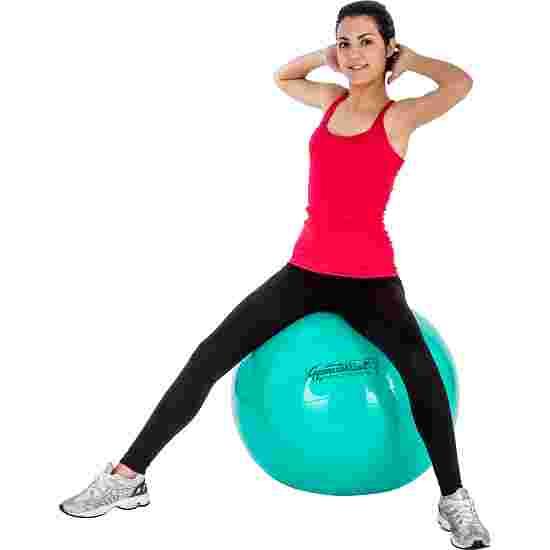 Original Pezzi Ball ø 65 cm