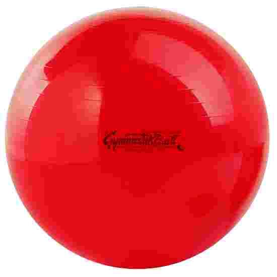 Original Pezzi Ball ø 75 cm