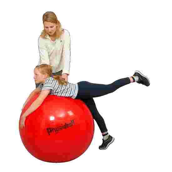 Original Pezzi Ball ø 95 cm
