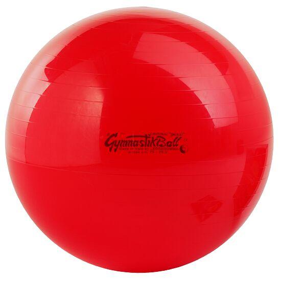 Original Pezziball ø 75 cm