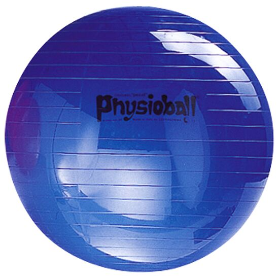 Original Pezziball® Blau, ø 85 cm, 1.900 g