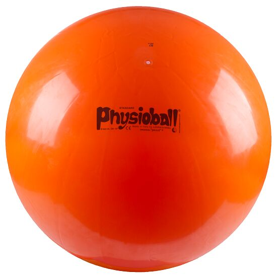 Original Pezziball® Orange, ø 120 cm, 4.900 g
