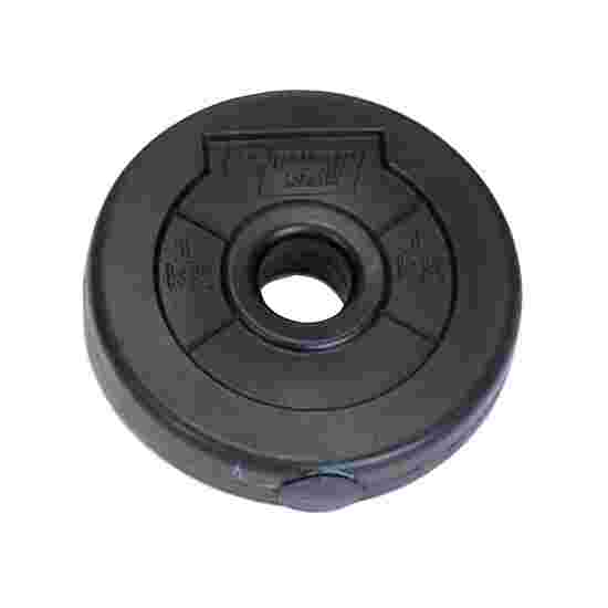 Original pumpset! Weight Discs 1 kg