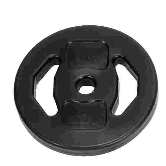 Original pumpset! Weight Discs 2.5 kg
