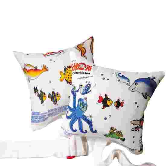 Original Schlori Swimming Cushion