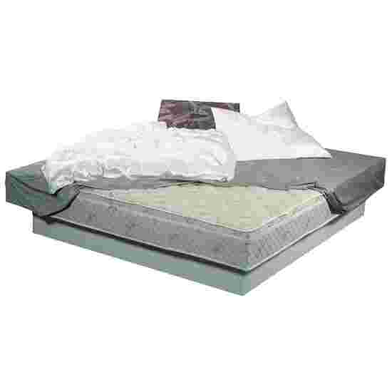 Original Tasso Water Bed 100x220x50 cm
