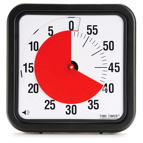 """Original"" Time Timer®  ""Large"""