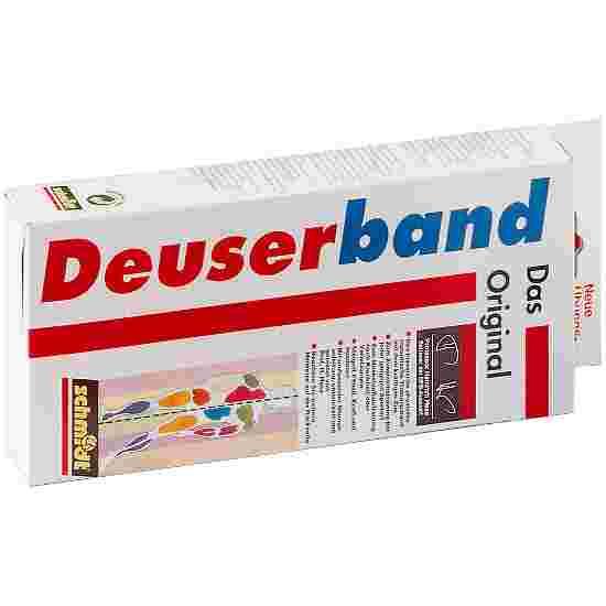 Originalt Deuser-bånd