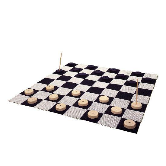 outdoor schachfeld st ck 299 00 sport thieme. Black Bedroom Furniture Sets. Home Design Ideas