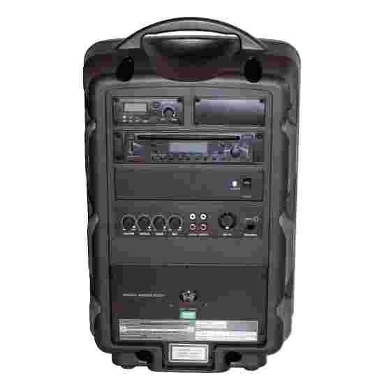 PA System 80 watts
