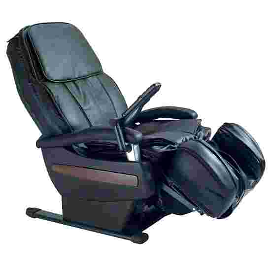Paradiso Belvita Massage Chair