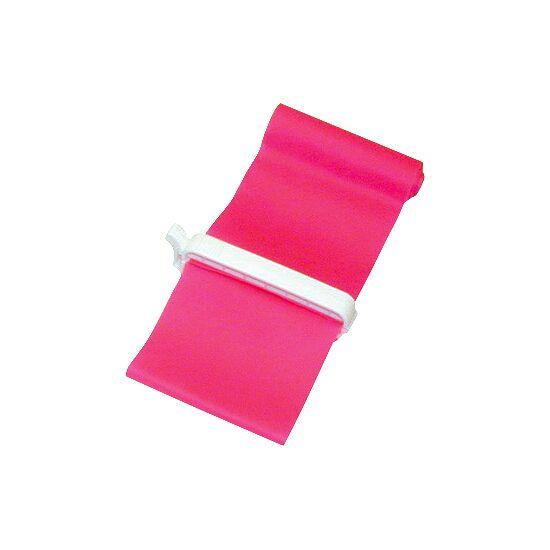 Patent-Clip til fitnessbånd 7,5 cm