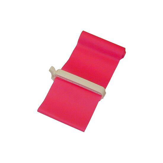 Patent-Clip til fitnessbånd 15 cm