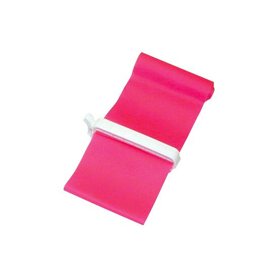 Patented Clip for Exercise Bands 7.5 cm
