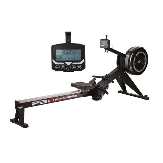 "PB Extreme ""Rower"" Rowing Machine"