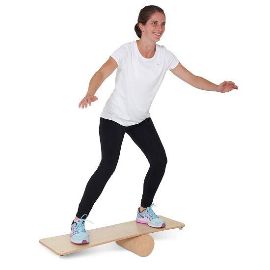"Pedalo® Balance Board ""Natural Rola-Bola"""