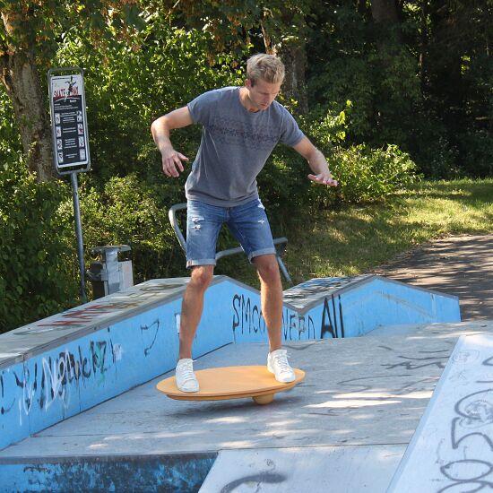 """Pedalo® Balance Board """"Rolling Board"""""""