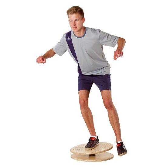 Pedalo® Balance-Board