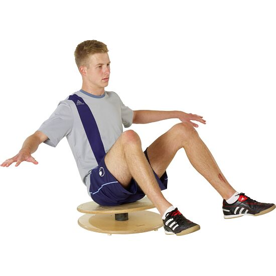 Pedalo Balanceboard
