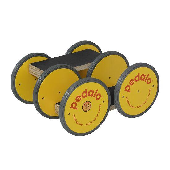 Pedalo® Classic   Grå hjul