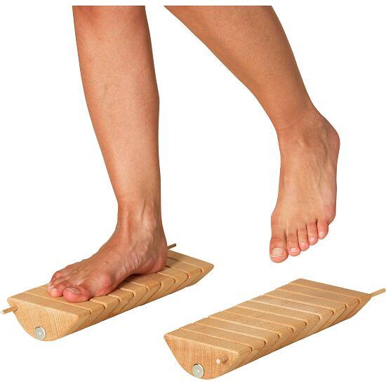 Pedalo® Fuß-Torsionstrainer
