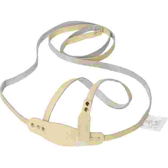 Pedalo Horse Harness
