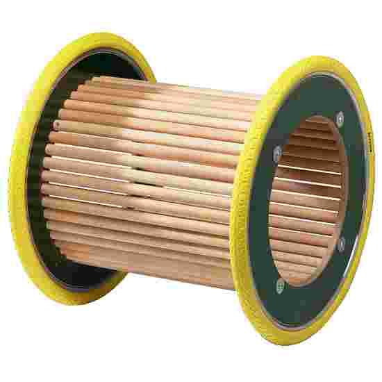 Pedalo Moving Drum