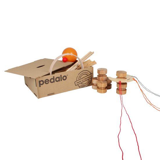 "Pedalo ""One"" Team Games Box"