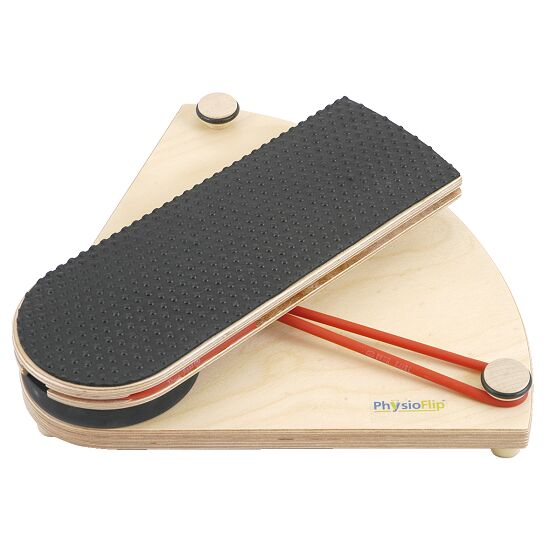 "Pedalo® ""PhysioFlip"" Foot Trainer"