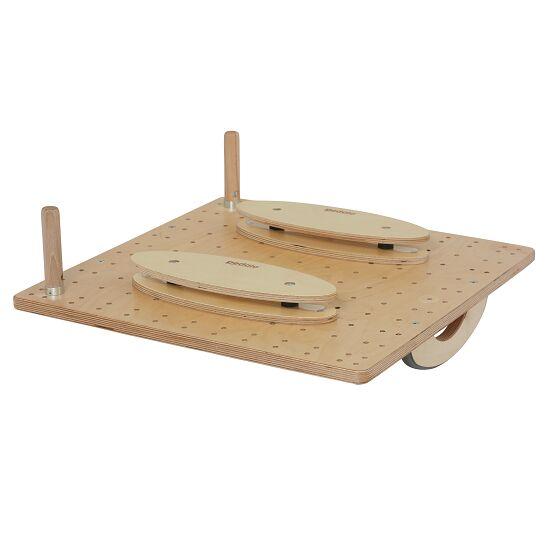 Pedalo® Reha-Wipp 16 cm
