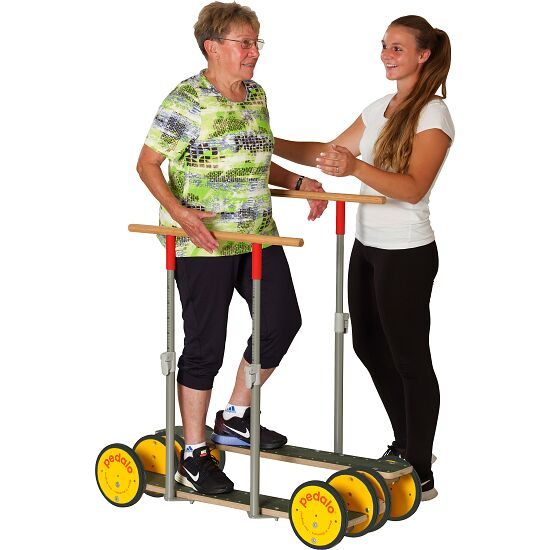 "Pedalo® ""Rehab Bar"" Pedal Racer"