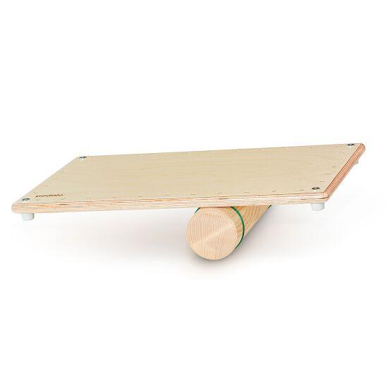 "Pedalo® Rola-Bola ""Sport"" Balance Board"