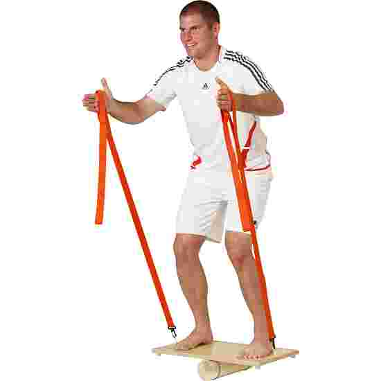 "Pedalo Rola-Bola ""Sport"" Balance Board"