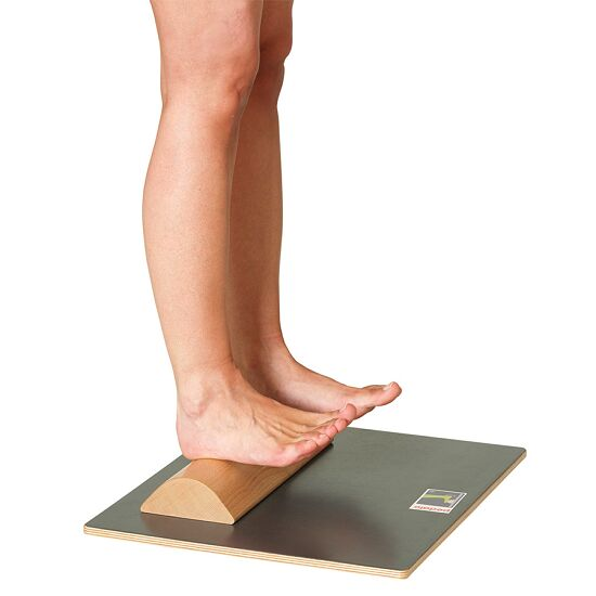 "Pedalo ""S6 Calf Raise"" Foot Gym"