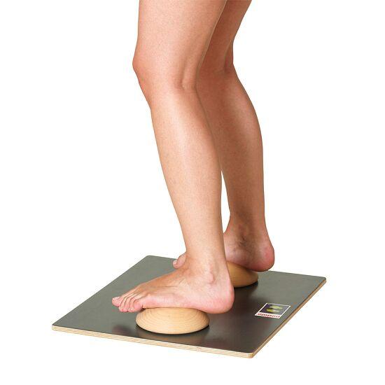 "Pedalo ""S8 Arch Stretch"" Foot Gym"