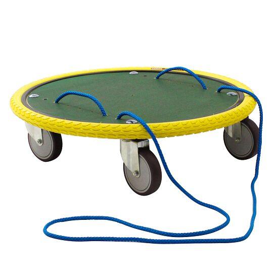 "Pedalo® ""Sausmaus Outdoor"" Roller Board"