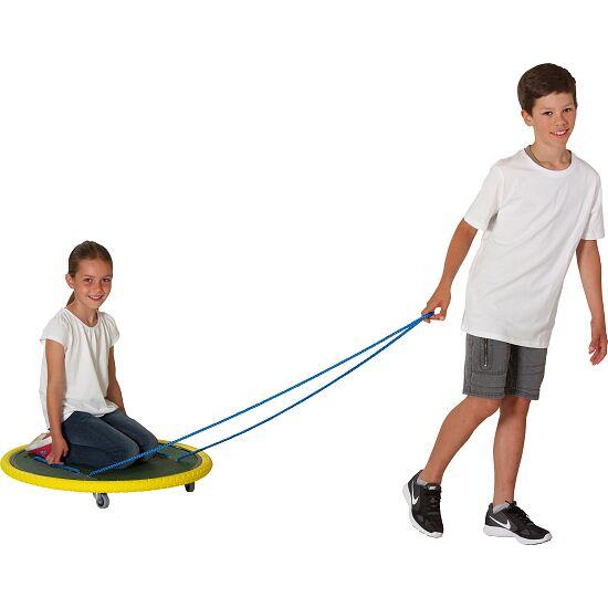 "Pedalo® ""Sausmaus"" Roller Board"
