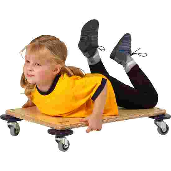 """Pedalo """"Scooter"""" Roller Board """"Scooter"""" 60x35 cm"""