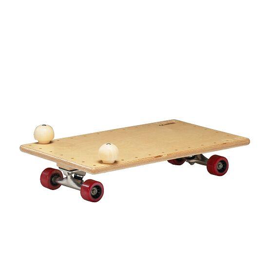 Pedalo® Steering Roller Board