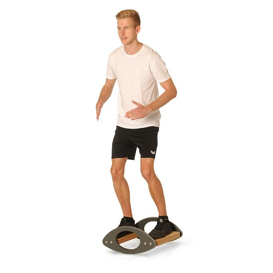 Pedalo® Step Rocking Board