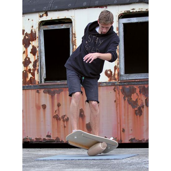 """Balance Board Exercises For Surfing: Pedalo® """"Surf"""" Balance Board : Each * € 119.95 : Sport"""