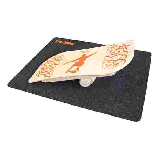 """Pedalo """"Surf"""" Balance Board"""